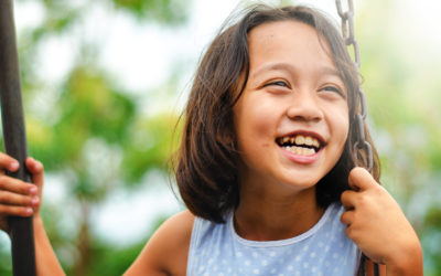 Do I Qualify to Be a Foster Parent?