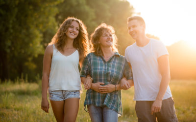 Common Misconceptions about Teens in Foster Care