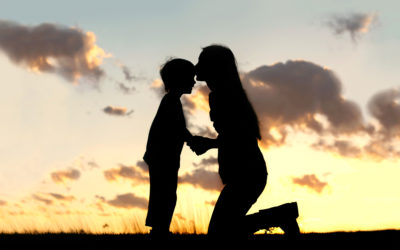 Simple Tips for Foster Parents